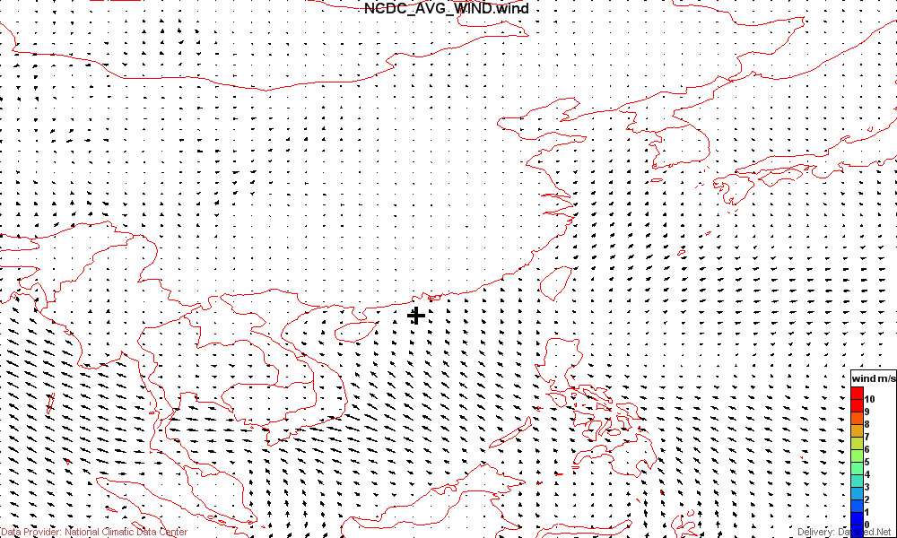 NCDC AVG WIND Vector.png