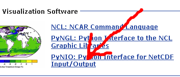 NCL download.png