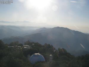 Towercam 0908270734.jpg