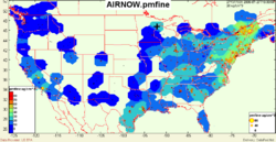 AIRNOW map.png